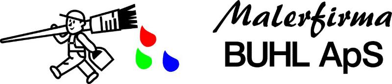 Malerfirma Buhl ApS